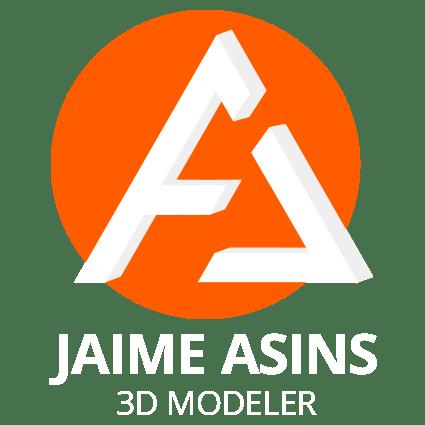 Logo Jaime Asins
